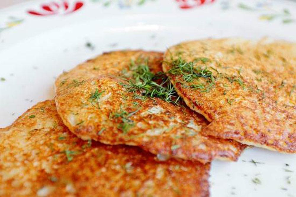Блюда с фасолью и мясом рецепты