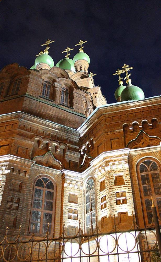 знакомства в челябинске для татар и башкир