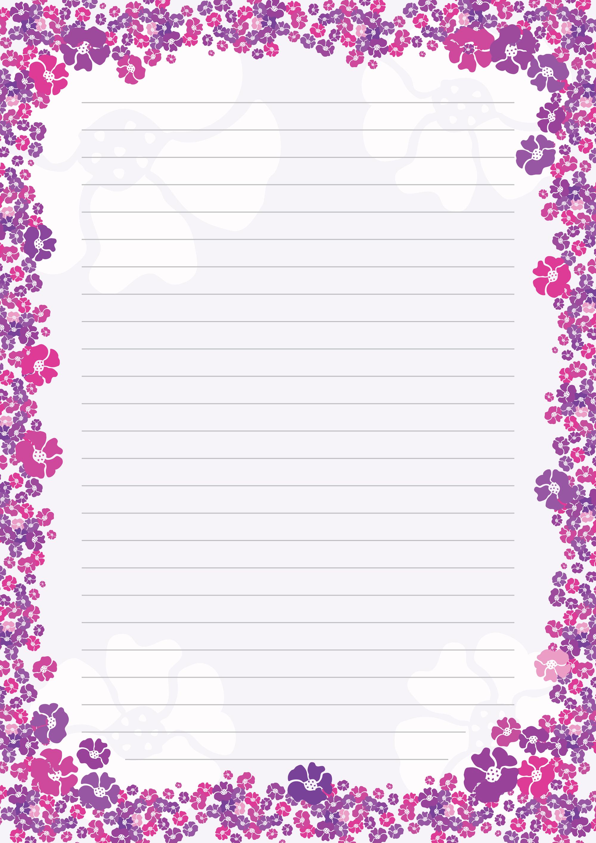 рамочки для поздравительных текстов: