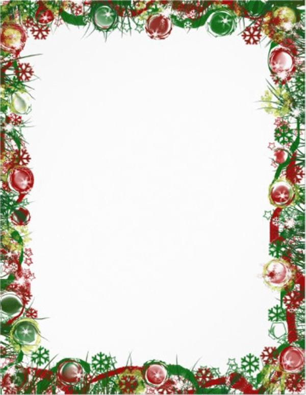 Коробка подарочная : Разноцветные точки,  3 шт., Wilton, 415-1991