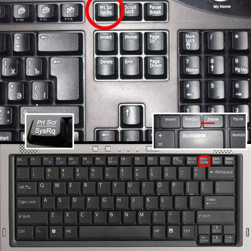 Как сделать чтобы можно было нажимать больше 4 кнопок одновременно