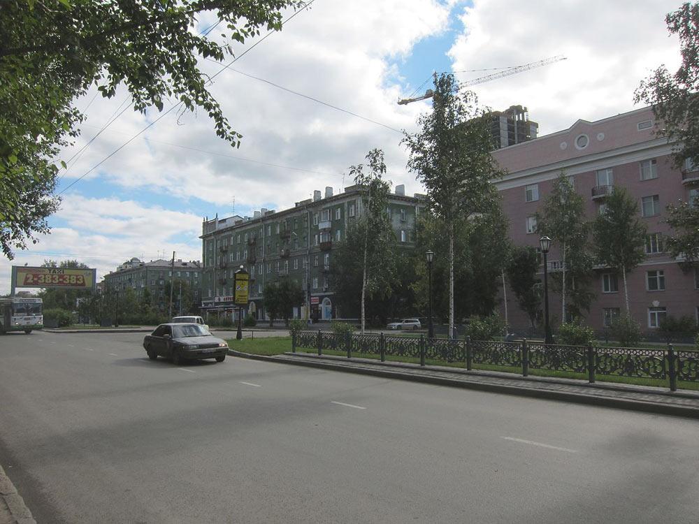 prostitutki-novosibirska-severo-chemskoy