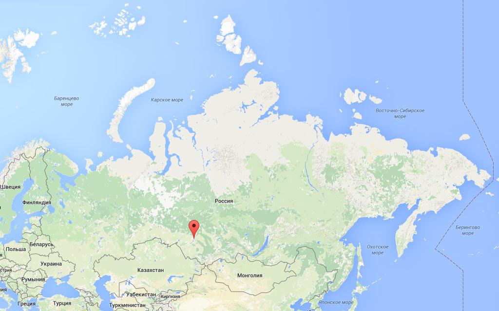 займ онлайн новосибирск на карте