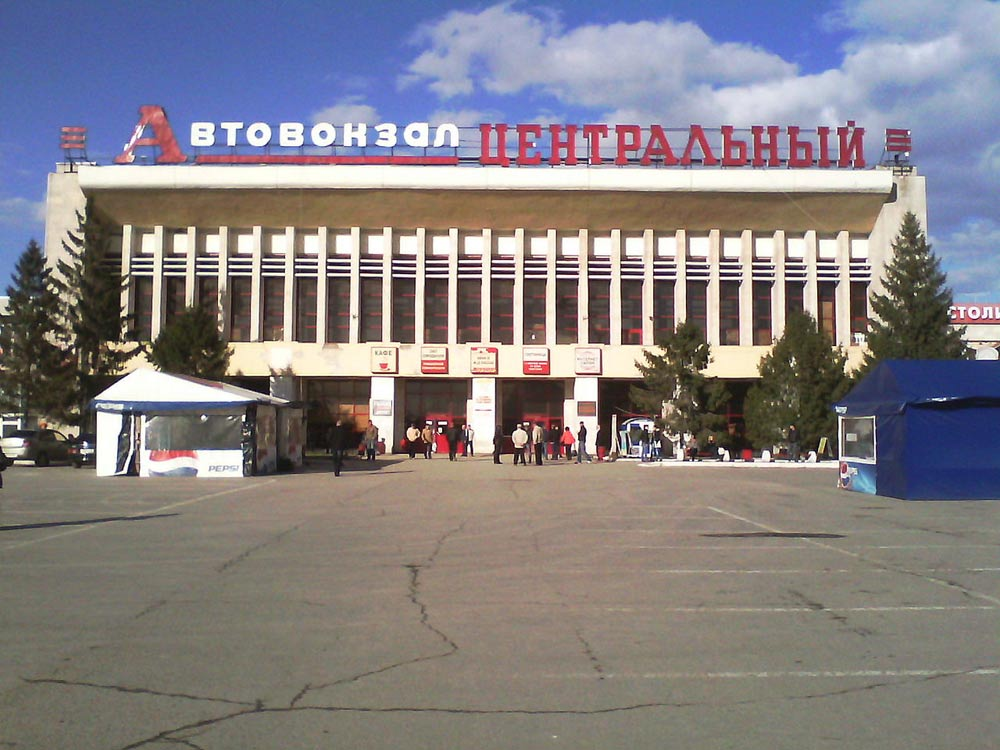Изготовление мебели заказ луганск