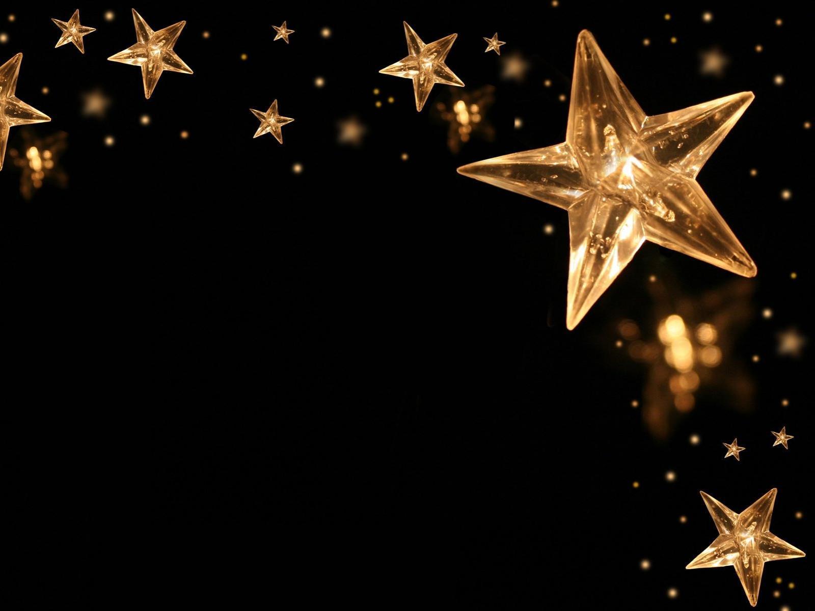 Обои композиция на белом фоне, Красивая рождественская. Новый год foto 18